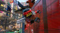 The LEGO Ninjago Movie Videogame - Screenshots - Bild 7