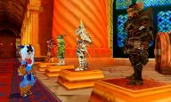 Monster Hunter Stories - Screenshots - Bild 14