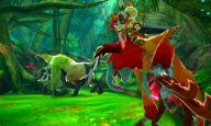 Monster Hunter Stories - Screenshots - Bild 34