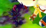 Monster Hunter Stories - Screenshots - Bild 19