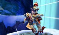 Monster Hunter Stories - Screenshots - Bild 21