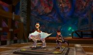 Monster Hunter Stories - Screenshots - Bild 106