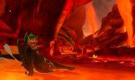 Monster Hunter Stories - Screenshots - Bild 114