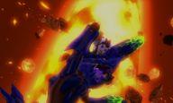 Monster Hunter Stories - Screenshots - Bild 58