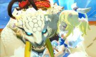 Monster Hunter Stories - Screenshots - Bild 84