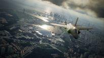 Ace Combat 7: Skies Unknown - Screenshots - Bild 23