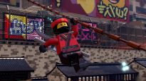 The LEGO Ninjago Movie Videogame - Screenshots - Bild 5