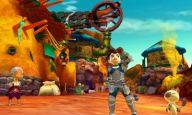Monster Hunter Stories - Screenshots - Bild 116