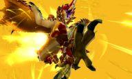 Monster Hunter Stories - Screenshots - Bild 78
