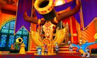 Monster Hunter Stories - Screenshots - Bild 12