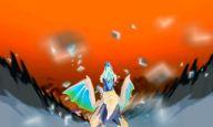 Monster Hunter Stories - Screenshots - Bild 39