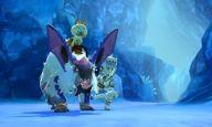 Monster Hunter Stories - Screenshots - Bild 6