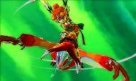 Monster Hunter Stories - Screenshots - Bild 28