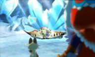 Monster Hunter Stories - Screenshots - Bild 85