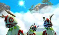 Monster Hunter Stories - Screenshots - Bild 82