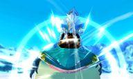 Monster Hunter Stories - Screenshots - Bild 48