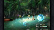 Final Fantasy IX - Screenshots - Bild 9