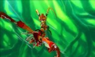 Monster Hunter Stories - Screenshots - Bild 29