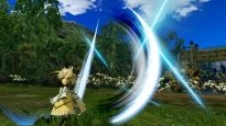 Fire Emblem Warriors - Screenshots - Bild 3