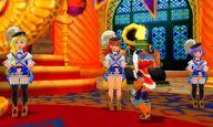 Monster Hunter Stories - Screenshots - Bild 13