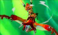 Monster Hunter Stories - Screenshots - Bild 27