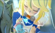 Monster Hunter Stories - Screenshots - Bild 83