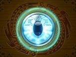 Monster Hunter Stories - Screenshots - Bild 99
