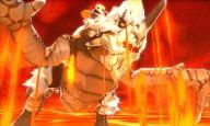 Monster Hunter Stories - Screenshots - Bild 108