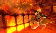 Monster Hunter Stories - Screenshots - Bild 104