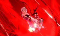 Monster Hunter Stories - Screenshots - Bild 67