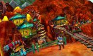 Monster Hunter Stories - Screenshots - Bild 118