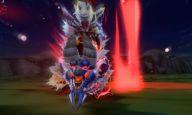 Monster Hunter Stories - Screenshots - Bild 65
