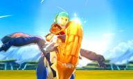 Monster Hunter Stories - Screenshots - Bild 38