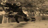 Monster Hunter Stories - Screenshots - Bild 56