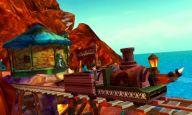 Monster Hunter Stories - Screenshots - Bild 117