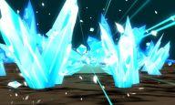 Monster Hunter Stories - Screenshots - Bild 51