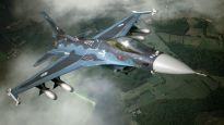 Ace Combat 7: Skies Unknown - Screenshots - Bild 14
