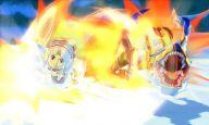 Monster Hunter Stories - Screenshots - Bild 102
