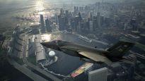 Ace Combat 7: Skies Unknown - Screenshots - Bild 17