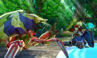 Monster Hunter Stories - Screenshots - Bild 9