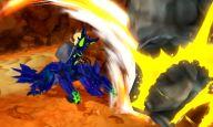 Monster Hunter Stories - Screenshots - Bild 59