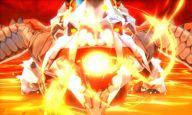 Monster Hunter Stories - Screenshots - Bild 119