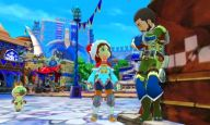 Monster Hunter Stories - Screenshots - Bild 96