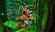Monster Hunter Stories - Screenshots - Bild 36