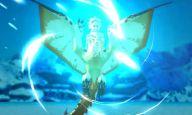 Monster Hunter Stories - Screenshots - Bild 69