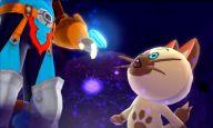 Monster Hunter Stories - Screenshots - Bild 18