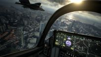 Ace Combat 7: Skies Unknown - Screenshots - Bild 24
