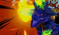 Monster Hunter Stories - Screenshots - Bild 55