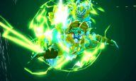 Monster Hunter Stories - Screenshots - Bild 62