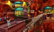 Monster Hunter Stories - Screenshots - Bild 115